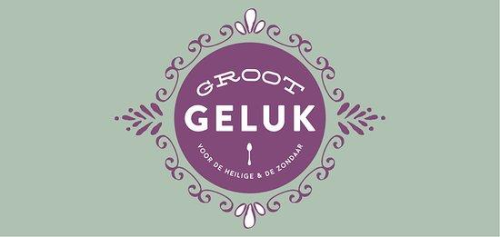 Aaigem, België: Groot Geluk