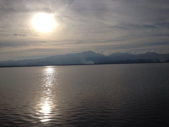 เมืองพะเยา, ไทย: photo1.jpg