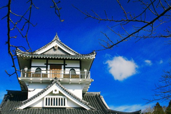 Takagi Local Museum