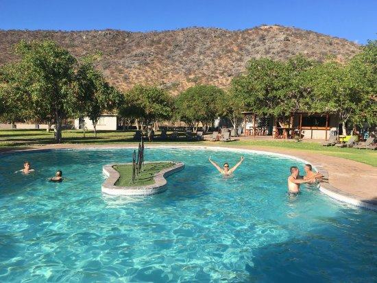 Khorixas, Namibia: photo0.jpg