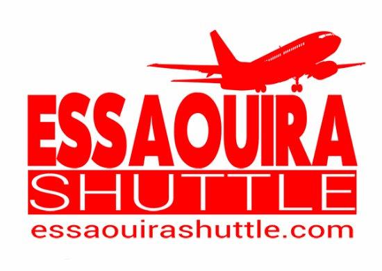 Essaouira Shuttle