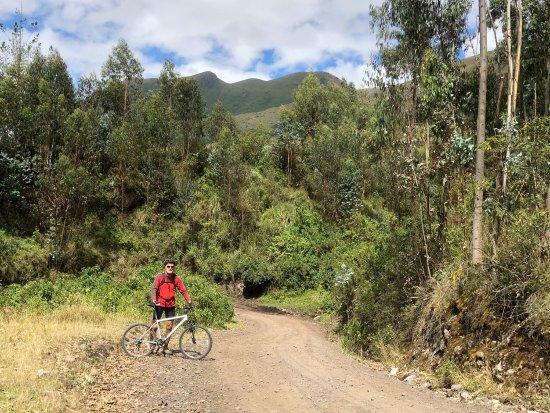 Imbabura Province, Ecuador: photo0.jpg