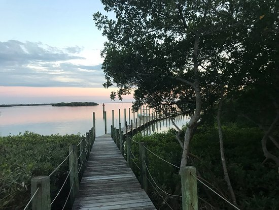 Placida, FL: photo1.jpg