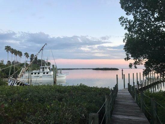 Placida, FL: photo2.jpg