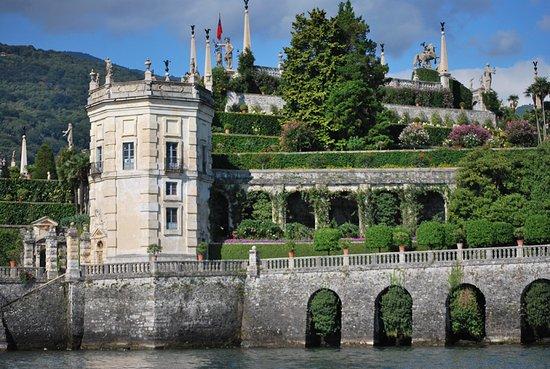 Un Sogno di Lago - Guida turistica lago Maggiore, lago d'Orta e valli dell'Ossola