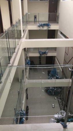 Loft Hotel: photo0.jpg