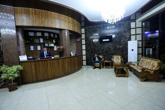Andijan Foto