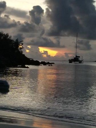 ウォーター島 Picture