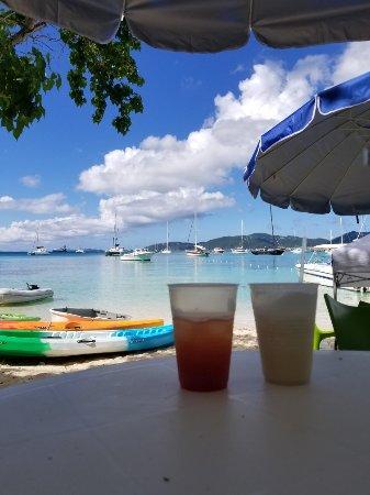 Water Island, St. Thomas: 20171124_112014_large.jpg