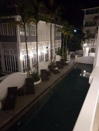 Amazing Hotel & Excelent Expierence