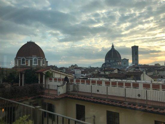 Grand Hotel Baglioni Firenze: photo0.jpg