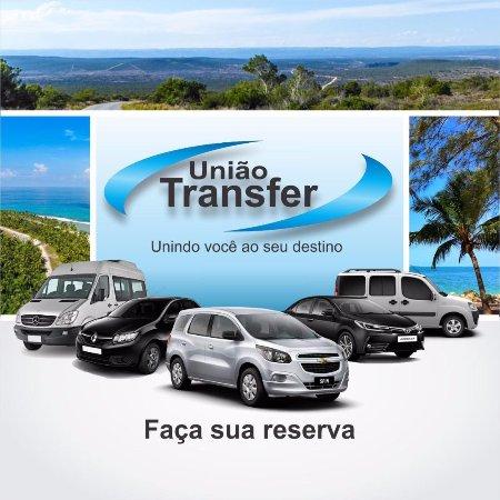 Uniao Transfer