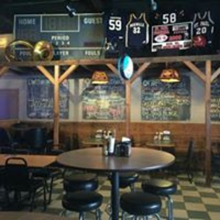 Norwalk, OH: Daily specials and Beer Listings