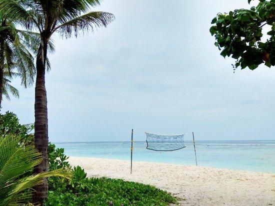 Kaafu Atoll: IMG_20171129_111732_large.jpg