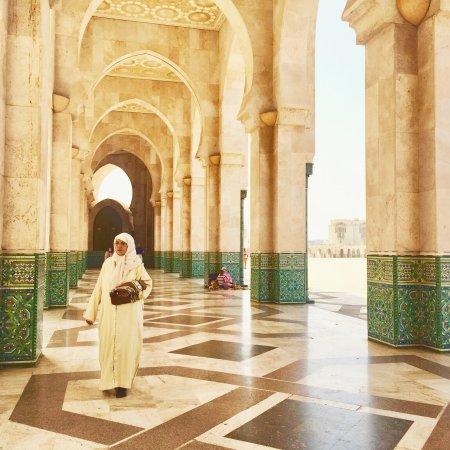 Peace Morocco Tours
