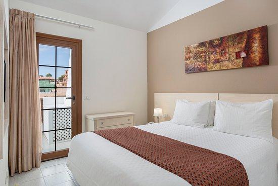 Sunset View Club By Diamond Resorts 35 4 3 Updated 2019 Prices Villa Reviews Tenerife Spain Tripadvisor