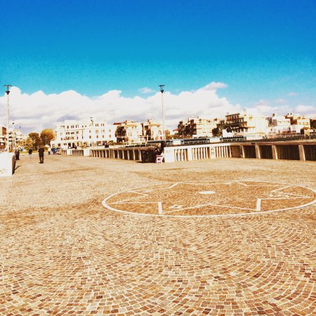 Pontile di Ostia: photo0.jpg
