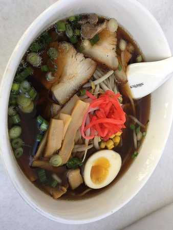 Bangkok West Thai: New Chef's menus