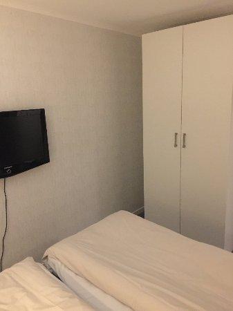 Gavle, Sweden: Lägenhet