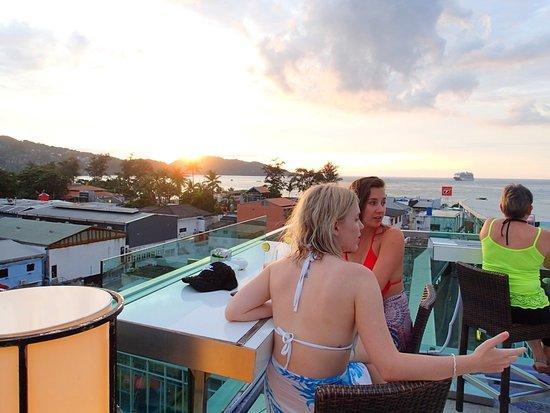 The KEE Resort & Spa: ザ キー リゾート アンド スパ