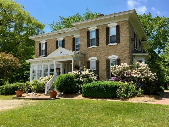 the 10 best south haven bed and breakfasts of 2019 with prices rh tripadvisor com
