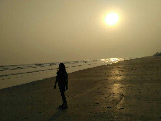 Mandarmani Beach: IMG-20171129-WA0015_large.jpg