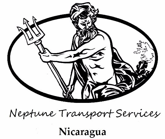 Neptune Transport Services