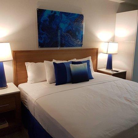 South Gap Hotel: IMG_20171109_184649_637_large.jpg