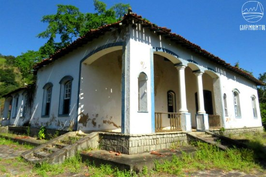 Guapimirim, RJ: getlstd_property_photo