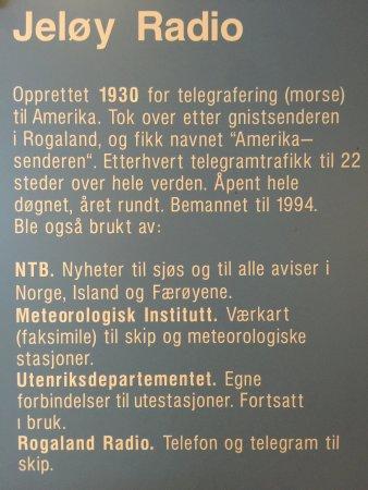 Moss, Norway: photo7.jpg