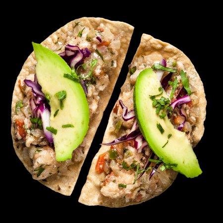 chilam tacos paris le marais restaurant avis num ro de t l phone photos tripadvisor. Black Bedroom Furniture Sets. Home Design Ideas