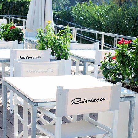 Ristorante #Riviera #Cesenatico - Picture of Ristorante Riviera ...