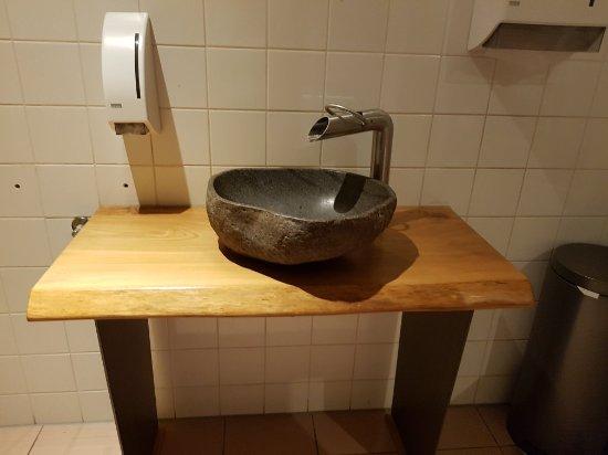 Strandhotel Noordzee: 20171129_124956_large.jpg