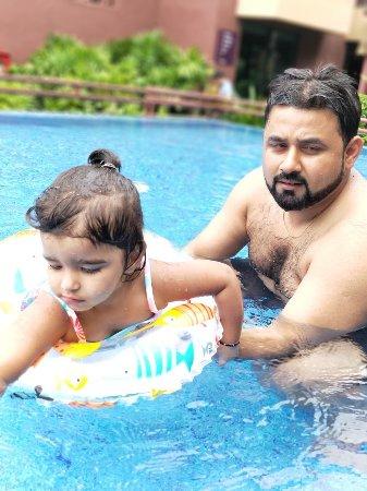 Anjuna, Indien: IMG-20171120-WA0005_large.jpg