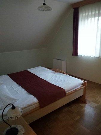 Lesce, Eslovenia: IMG_20171128_153548_large.jpg