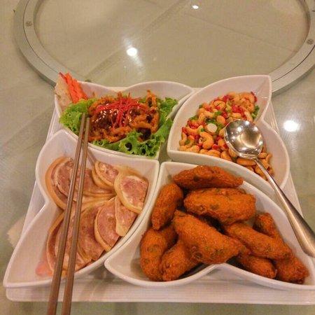 Photo1 Jpg Foto Ping S Thai Teochew Seafood Restaurant Bangkok Tripadvisor