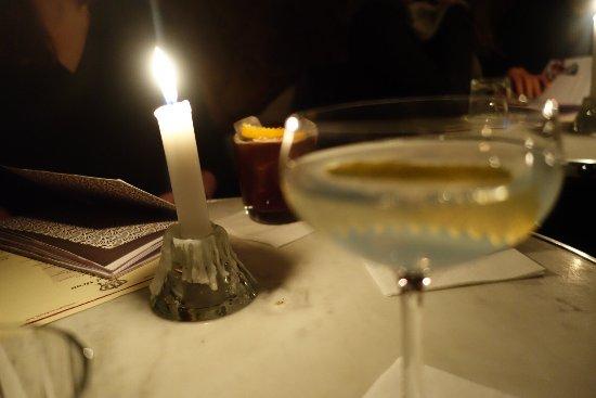 Vintage Cocktail Club: photo5.jpg
