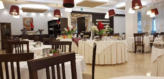 Hotel Panama Majestic: 20171129_090743_large.jpg