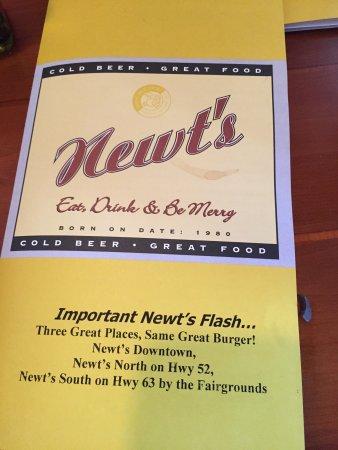 Newt's: photo0.jpg