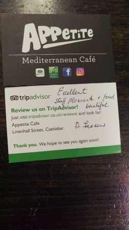 Castlebar, Irlanda: If you don't use the internet this still count as a review right? :)