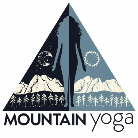 Thomas, WV: www.mountainyogawv.com Scheduled classes throughout the week. Private classes available!