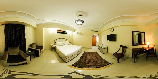 Cheap hotels in karachi for dating