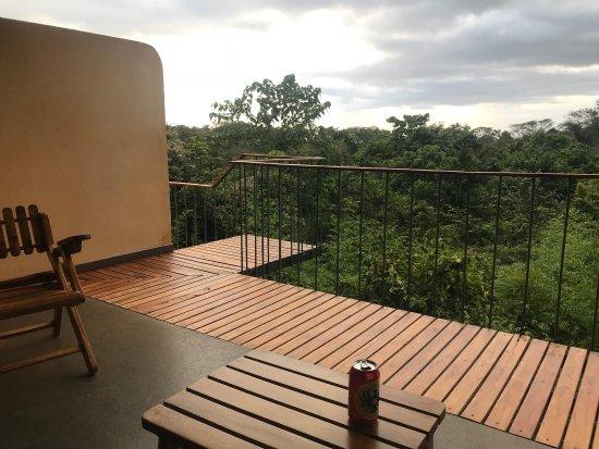 Ostional, Costa Rica: photo4.jpg