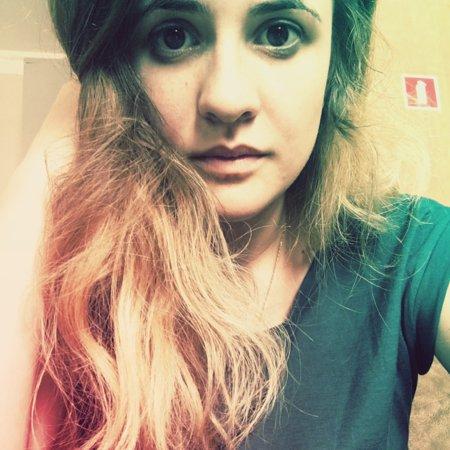 anastasia_drozdova