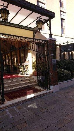 Hotel Belle Arti: DSC_0340_large.jpg