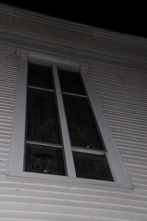 Littleton, Nueva Hampshire: Another window