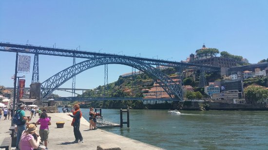 Porto District, Portugal: IMG-20171129-WA0032_large.jpg