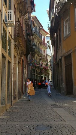 Porto District, Portugal: IMG-20171129-WA0031_large.jpg