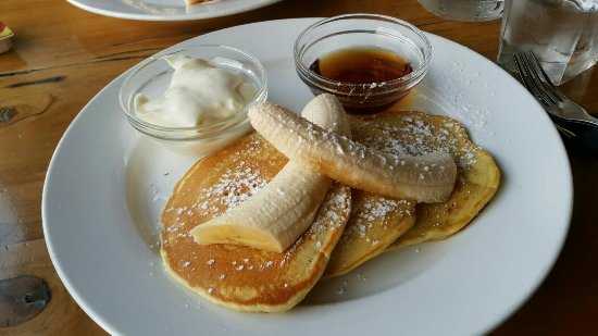 Bailiez Cafe: IMG-20171129-WA0196_large.jpg