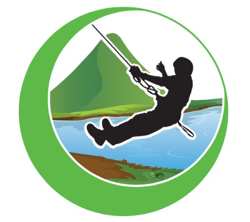 Origin Adventure Park logo